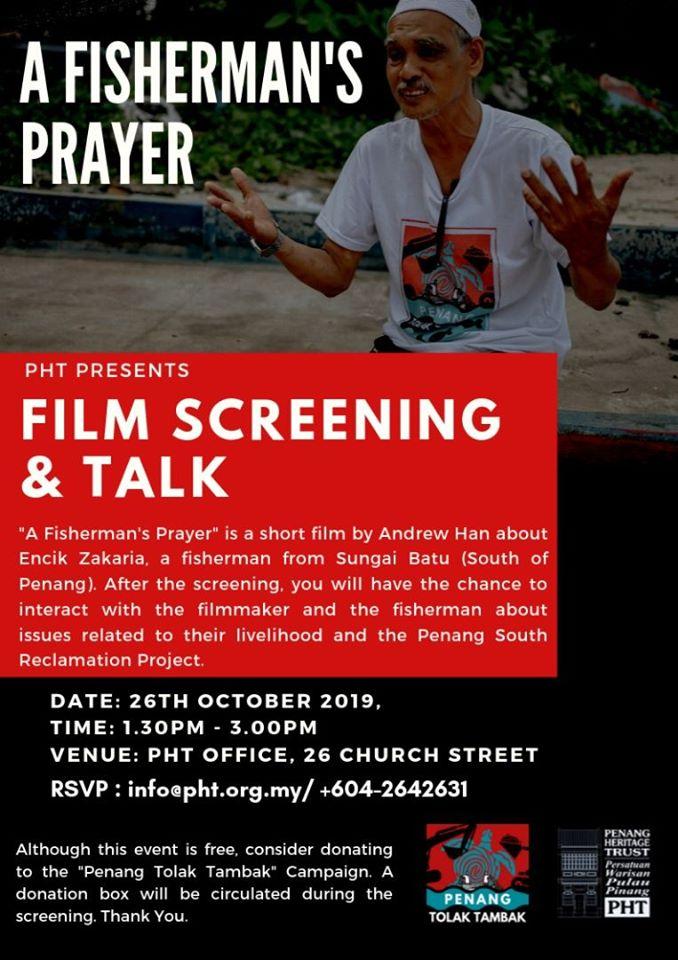 Film-Screening-Talk